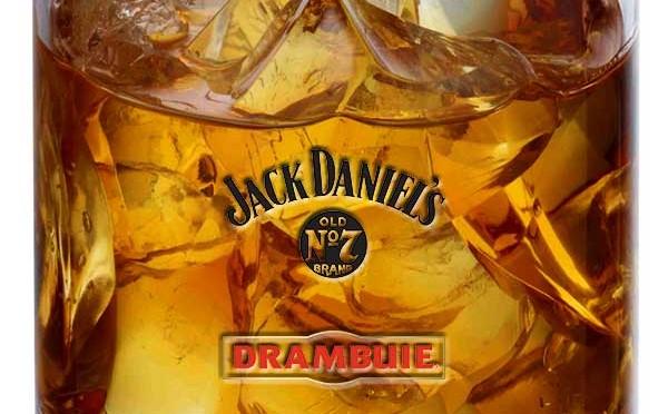 Rusty Jack, un altro cocktail modificato per il piacere di Oscar